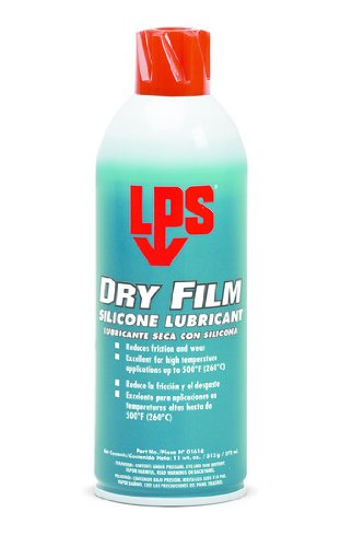 lps-clear-dry-film-release-agent-370-ml-aerosol-can-01616-price-is-per-each