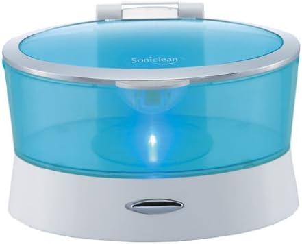 イモタニ(IMOTANI) 音波洗浄器 ソニックリーン スーパーファイン RZ-102