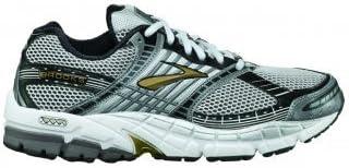 Brooks Beast Road Running Shoes Mens (D