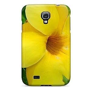 Galaxy S4 Case Slim [ultra Fit] Allama Protective Case Cover
