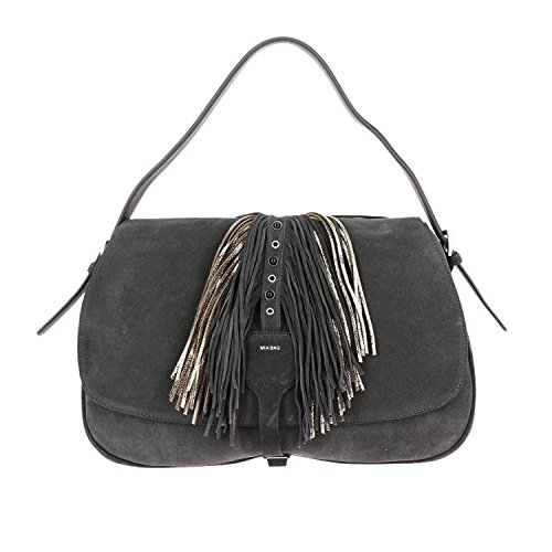 Mia Bag Borsa donna modello 17327