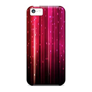 Colors Top Quality cell phone carrying shells Cases Covers Protector For phone Brand Iphone5c iphone 5c