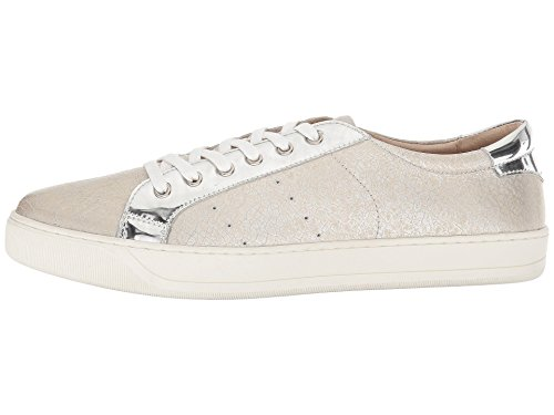 Crackle Emerson Ice Sneaker amp; Johnston Murphy 0nzxZIqg