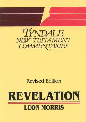 An analysis of the book of revelations in the new testament