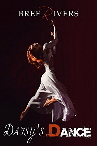 Dance Daisy - Daisy's Dance