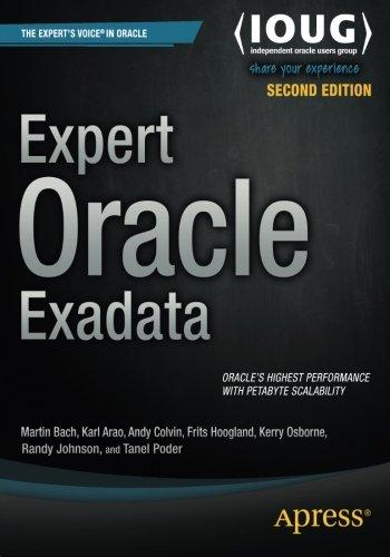 expert-oracle-exadata
