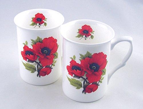 Adderley Cup - 5