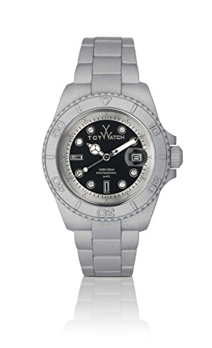 Toy Watch GW02SL - 0.94.0097, Men's Watch