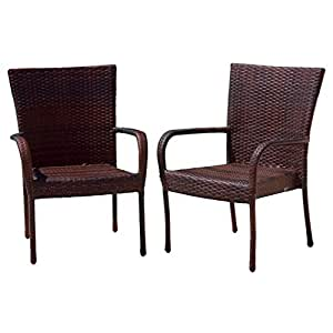 wicker patio chairs.  Patio Lower Priced Items To Consider Inside Wicker Patio Chairs I