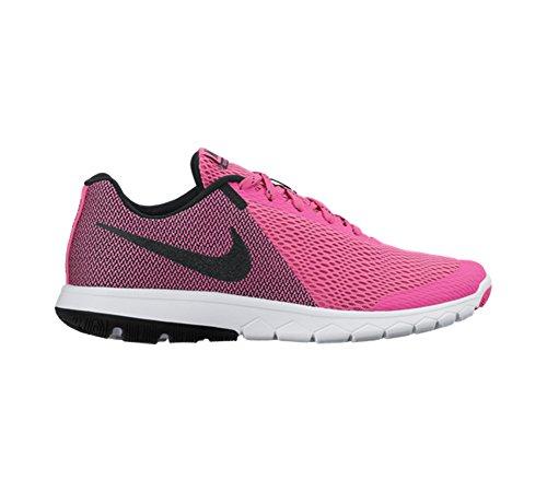 Running Rosa pink black Scarpe Nike white 844729 Donna 600 Trail black Blast Da 08W8XBxgwq