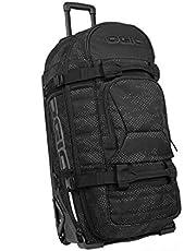 OGIO 5919316OG Dark Static Gear Bag