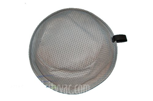 Hoover Filter GUV L2310#59644002 by Hoover