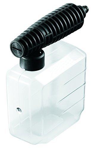 Réservoir de détergent 550ml Bosch F016800415