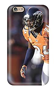EeDrhMK4789zinLF ZippyDoritEduard Von Miller Durable Iphone 6 Tpu Flexible Soft Case(3D PC Soft Case)