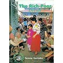 The Rich-Poor Divide