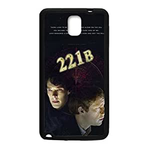 221 B Bestselling Hot Seller High Quality Case Cove For Samsung Galaxy Note3