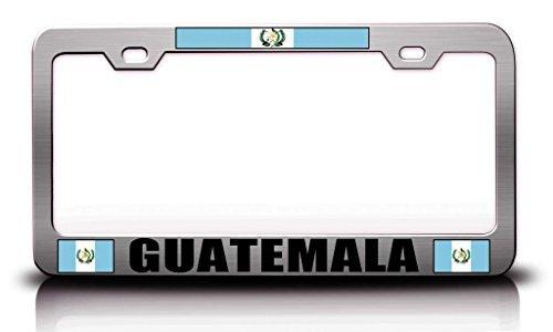 ac milan license plate frame - 3