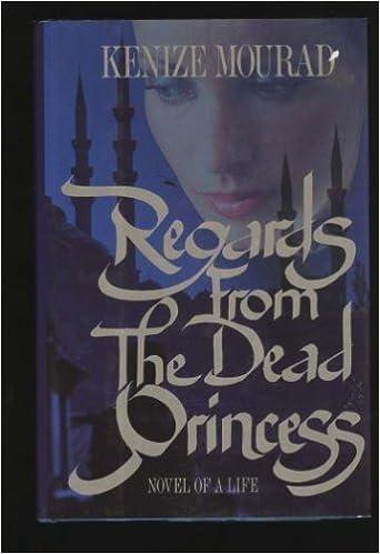 """Résultat de recherche d'images pour """"de la part de la princesse morte en anglais"""""""