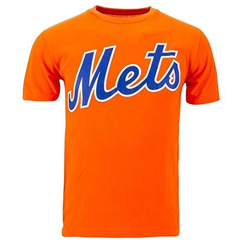 Majestic Baseball T-Shirt - 6
