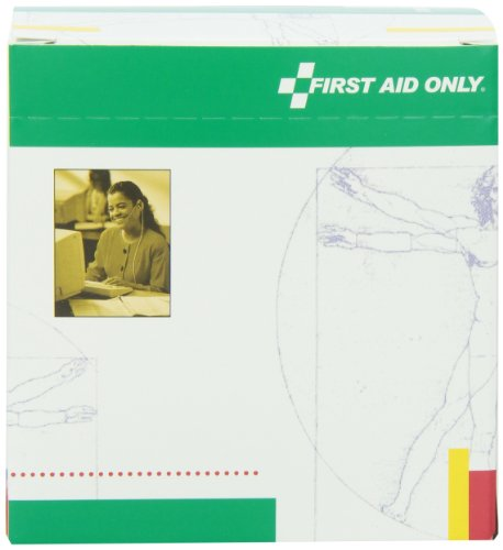 first-aid-only-extra-strength-pain-reliever-tablets-2-per-packet-100-count-boxes