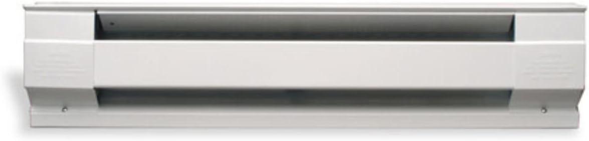 Cadet 5F1250W Electric Baseboard Heater