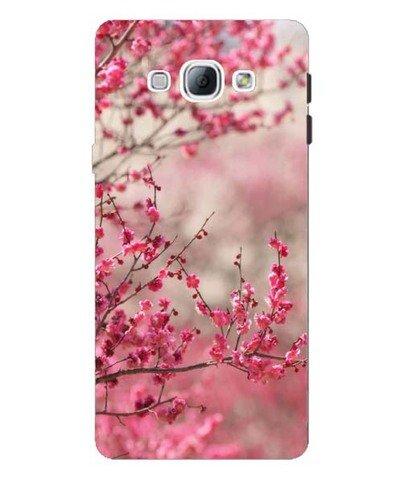 Rask Neu Speed Back Cover for Samsung Galaxy J5: Amazon.in: Electronics PE-86