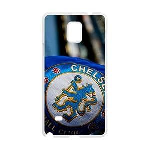 Wish-Store CHELSEA FC football club Phone case for Samsung galaxy note4 Kimberly Kurzendoerfer