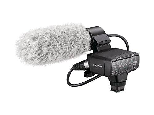 Sony Adaptor Kit with - Sony Recording Adapter