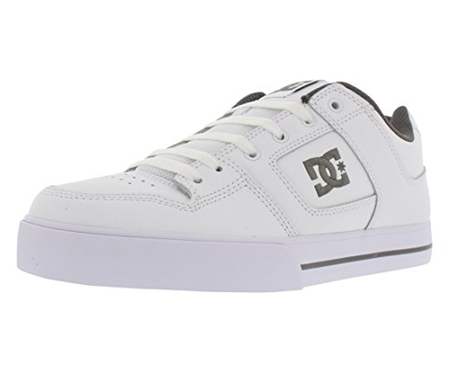 Dc Men S Pure Action Sports Shoe