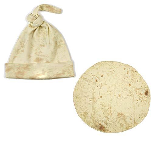 Buy tortilla brand