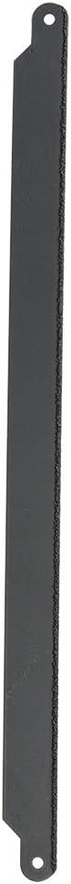 Artu Bulk 12In Tungsten Carbide Grit Hacksaw Blade