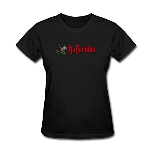dotion-womens-hasseroder-beer-design-t-shirt