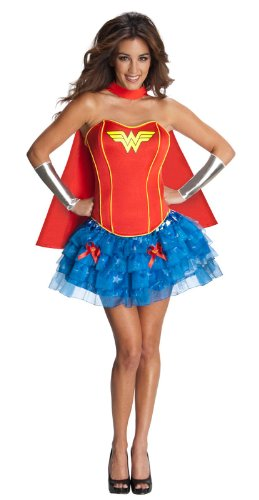 with Supergirl Costumes design  sc 1 st  Costume Overload & Affordable Adult Supergirl Costumes for Halloween