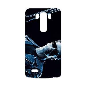 Custom High Quality Arnold Negra Egger hrad Case for LG G2/3