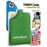 Thermo Gel Compresa De Gel Térmica Grande Thermo Gel, Pack of 1