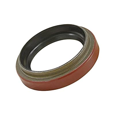 Yukon Gear & Axle (YMSS1010) Inner Replacement Seal for Dana 44/60 Differential: Automotive