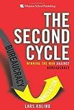 Second Cycle, Lars Kolind, 0131736299