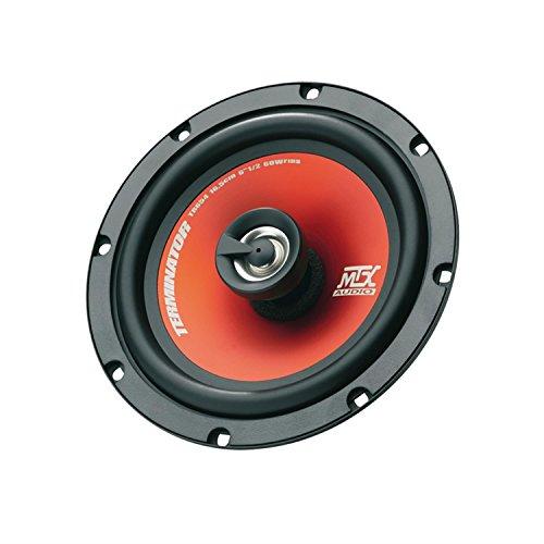 MTX Audio TR654 Car Speakers