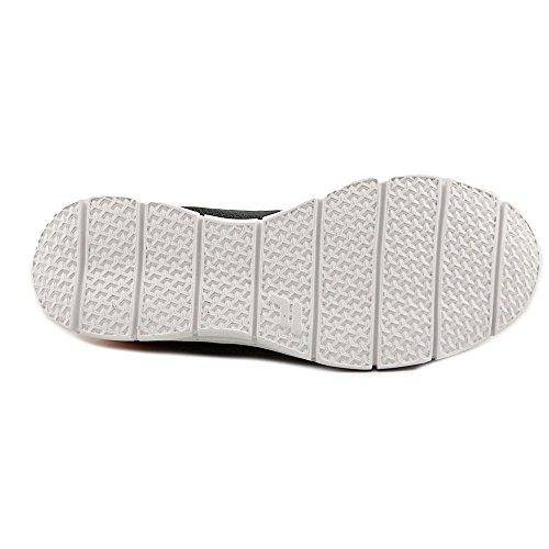 Fila Memory Faction Hombre Fibra sintética Zapato para Correr