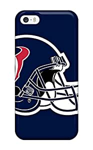 1460357K707498973 houston texans NFL Sports & Colleges newest iPhone 5/5s cases