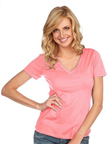 Flamingo Soft T-shirt - 6