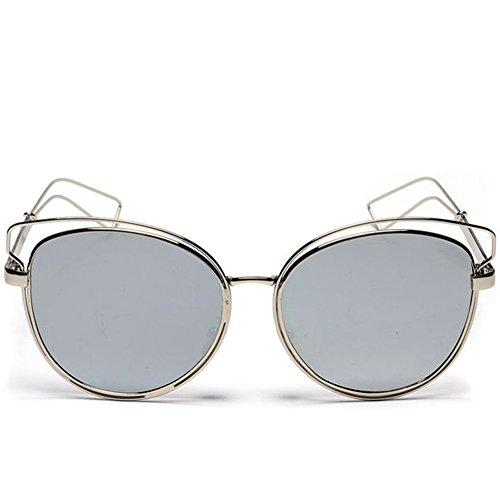 My.Monkey Fashion Fashion Sunglasses with Non-Polarized Lenses For - Non Sunglasses Polarized Polarized Versus