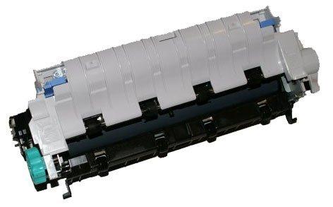 Buy hp laserjet 4250 parts