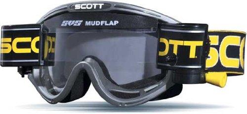 Tear Off Kit - Scott Sports 89Si Youth Tear Offs, (Pack of 20)
