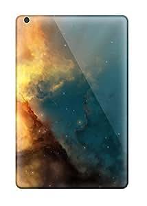 Belva R. Fredette's Shop Hot premium Phone Case For Ipad Mini 2/ Solar Space Tpu Case Cover