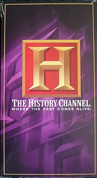 Haunted Hawaii (Haunted History) [VHS] -