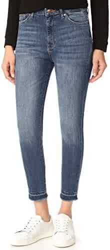 43cb3f0510aa5 Shopping DL1961 - Jeans - Clothing - Contemporary & Designer - Women ...