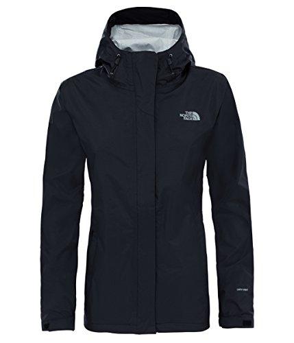 The North Face Venture 2 Jacket - Women's TNF Black Medium (North Face Resolve Jacket Womens)