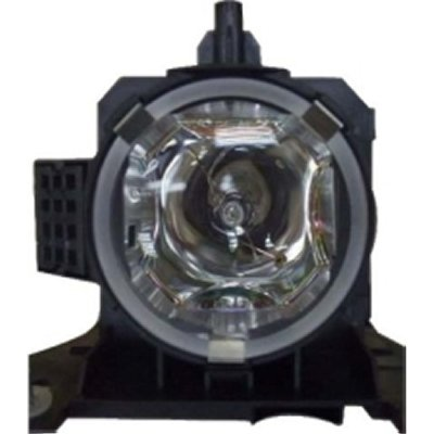 Arclyte Technologies Inc. 3m Lamp Cl66x; Cp-x200; Cp-x205; Cp-x30; from Arclyte Technologies