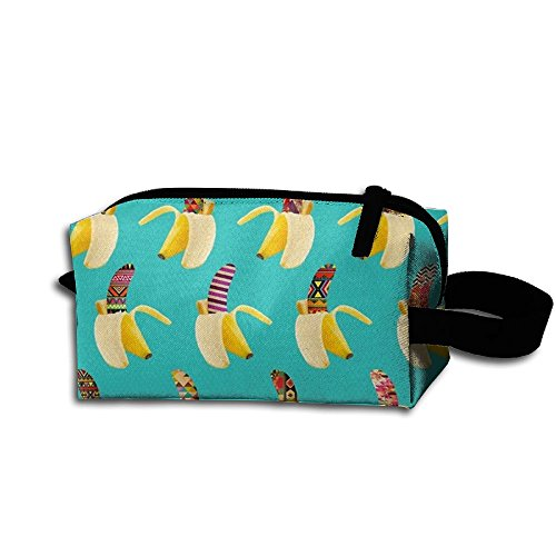 Banana Bag Cost - 5
